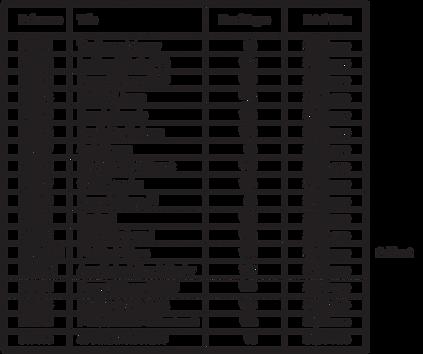 retail pricelist dec 2020.png