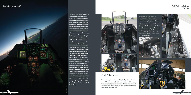 F-16 002