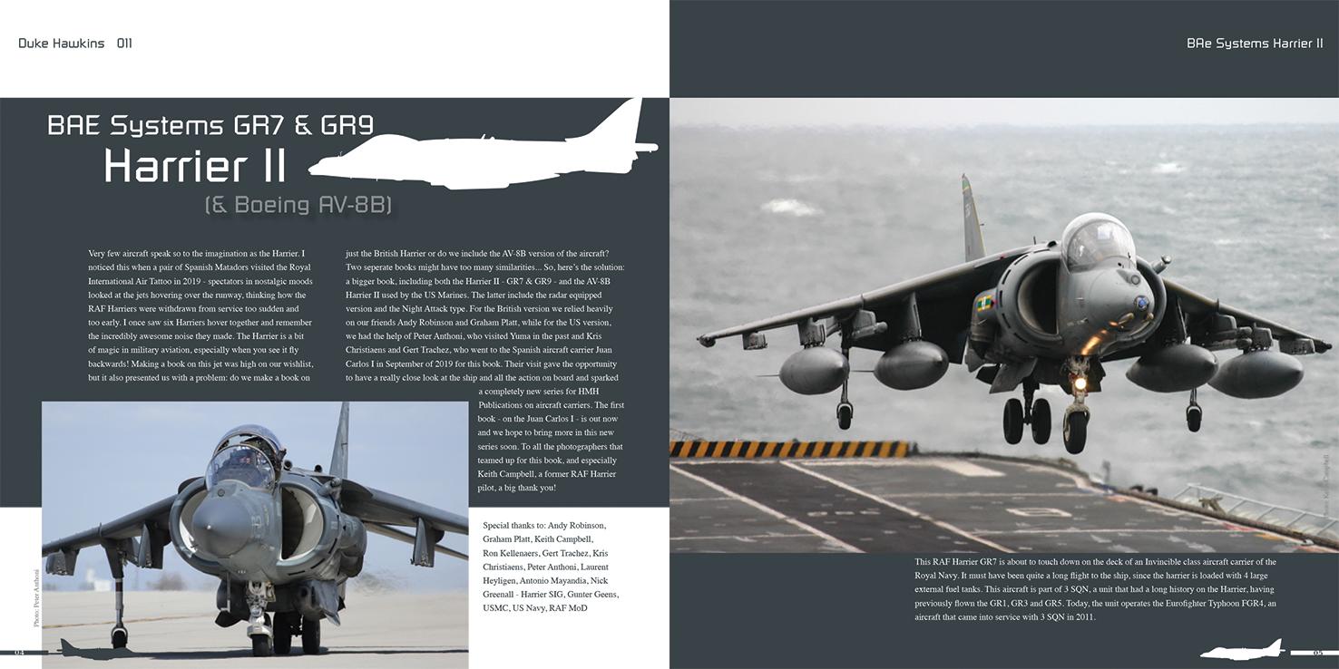 DH011 - Harrier II-002