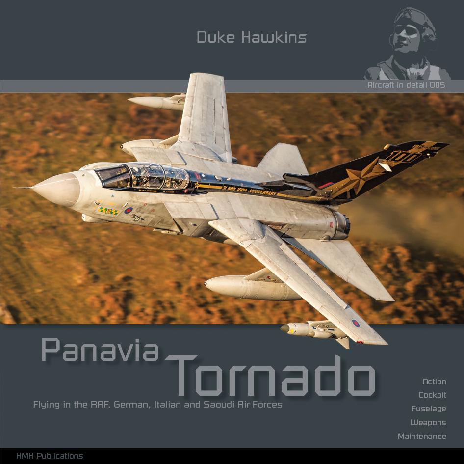 DH005 - Tornado-001