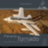 DH005 - Tornado-001.jpg