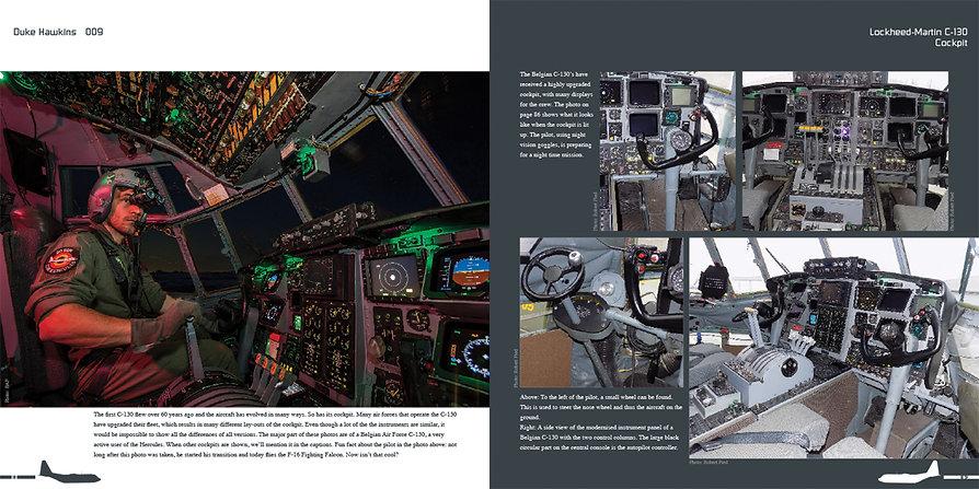 DH009 - C-130-005.jpg
