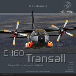 DH022 - Transall-001