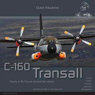 DH022 - Transall-001.jpg
