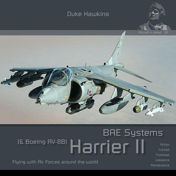 DH011 - Harrier II-001.jpg