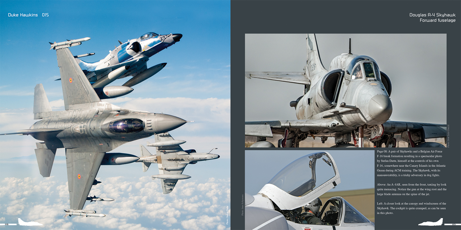 DH014 - Skyhawk-002(1)