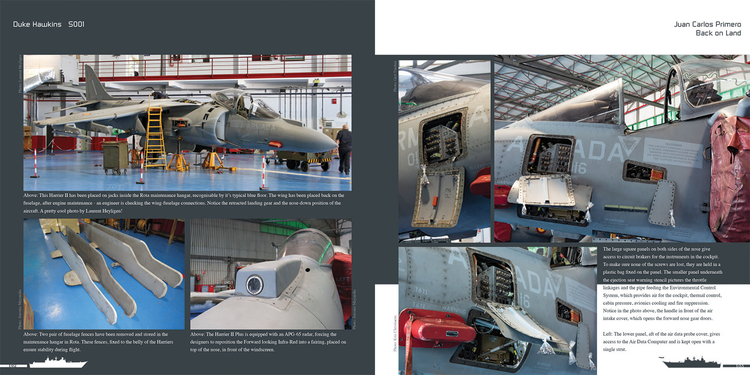 DHS001 - Juan Carlos-008