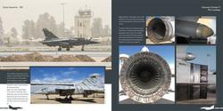 DH010 - Mirage F1-006