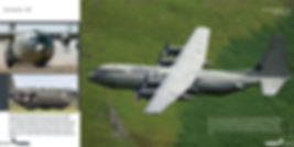 DH009 - C-130-003.jpg