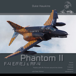 DH015 - Phantom-001