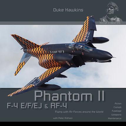 DH015 - Phantom-001.jpg