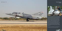 DH013 - Mirage III-003(1)
