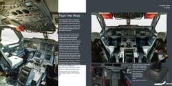 DH019 - A-400M-006