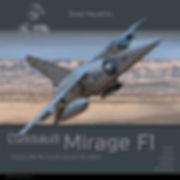 DH010 - Mirage F1-001.jpg