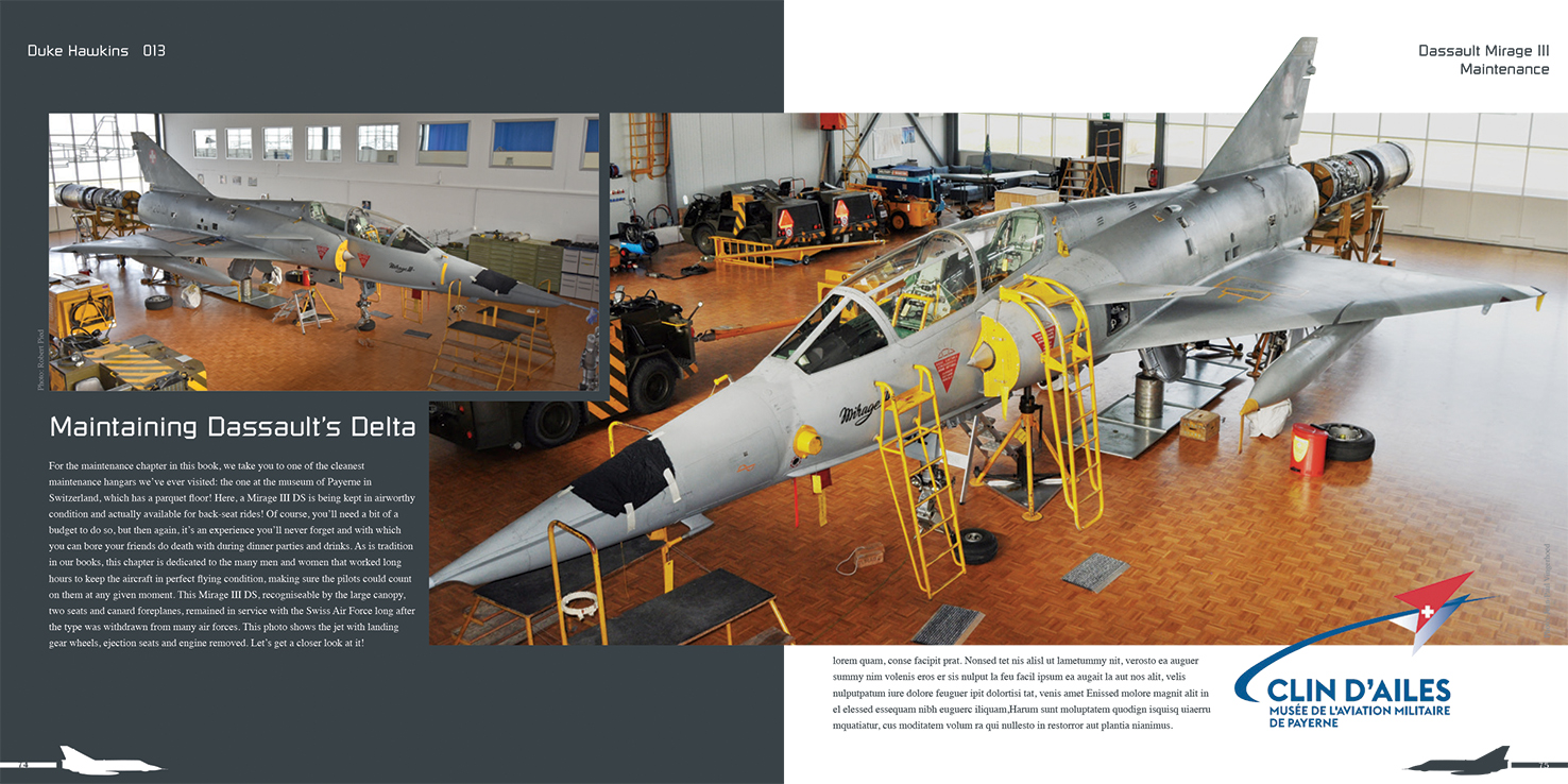DH013 - Mirage III-005(1)