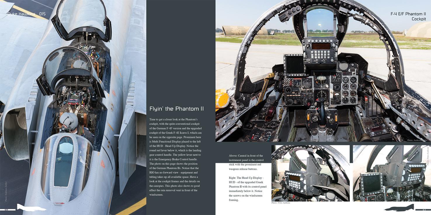 DH015 - Phantom-004