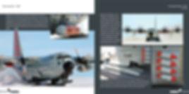 DH009 - C-130-008.jpg