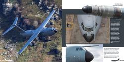 DH019 - A-400M-002