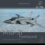 DH012 - MiG 31-001.jpg