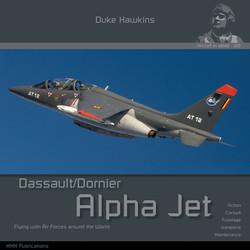 DH018 - Alpha Jet-001