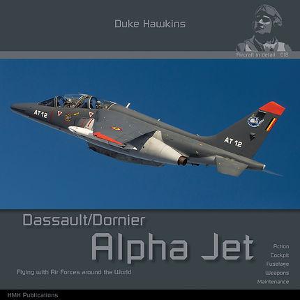 DH018 - Alpha Jet-001.jpg