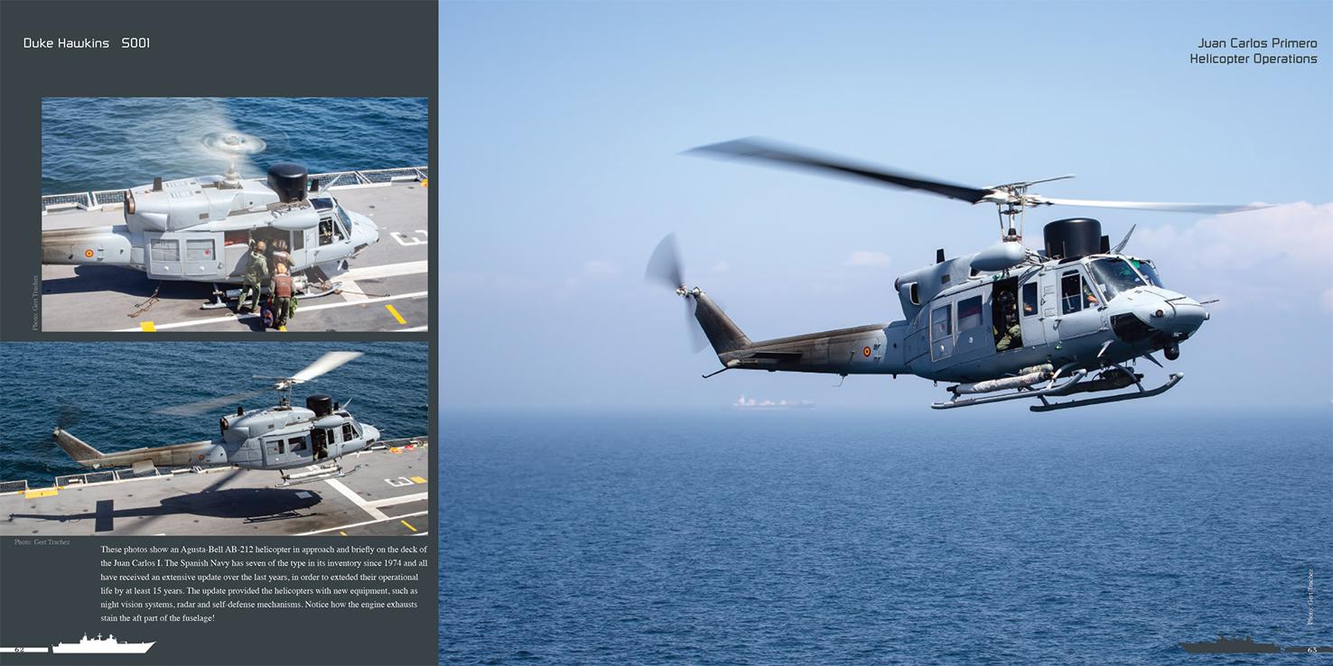 DHS001 - Juan Carlos-004