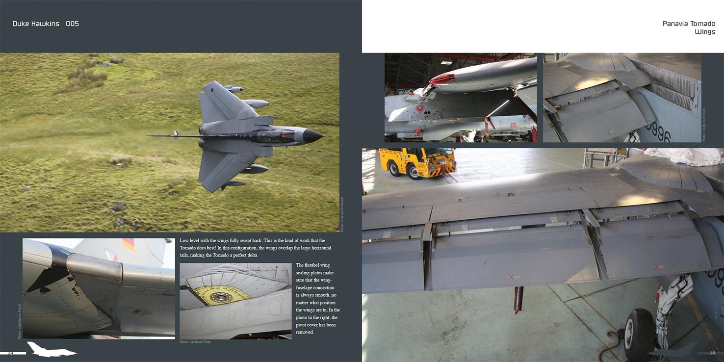 DH005 - Tornado-003