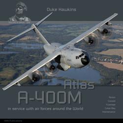 DH019 - A-400M-001