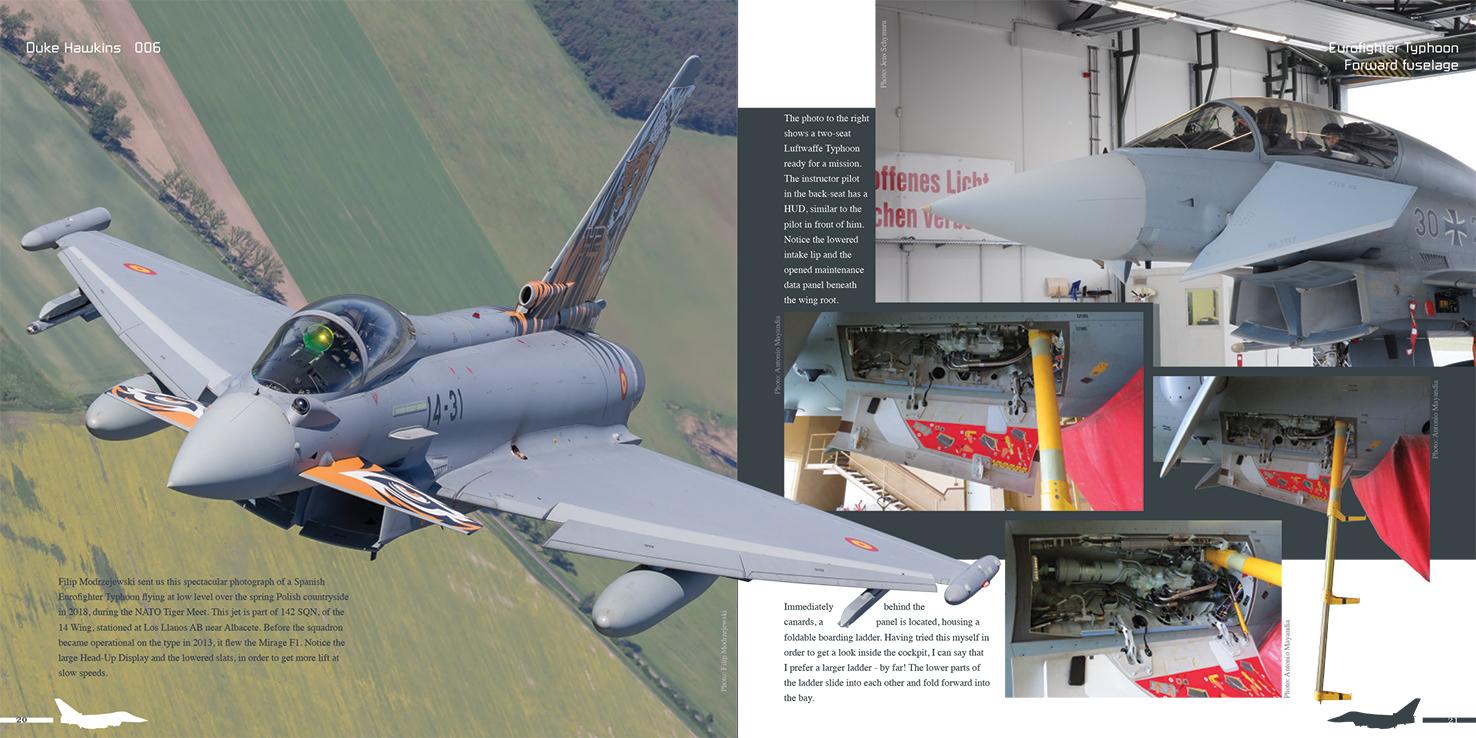 DH006 - Typhoon 003