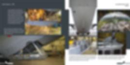 DH009 - C-130-004.jpg