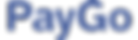 logo_paygo-azul[1].png