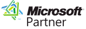 microsoft-partner[1].png