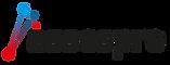 assespro-logo[1].png