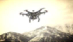 Horizonte Drone-Trabajos con drones-Guadalajara-Cuenca-Toledo-Albacete-Castilla la Mancha-España