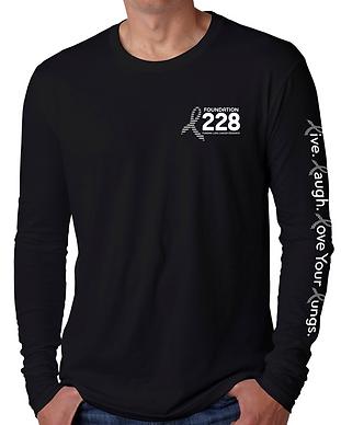 Foundation 228 _Black_1.png
