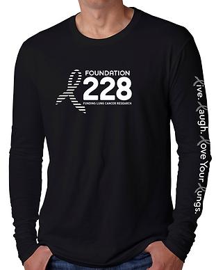 Foundation 228 _Black_2.png