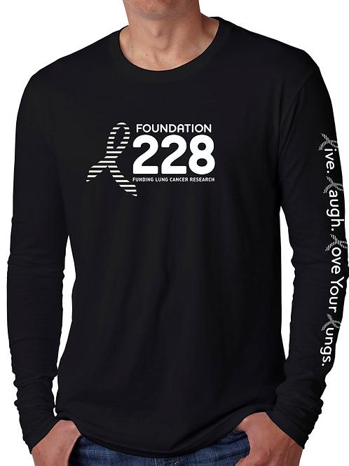 Foundation 228 CENTER