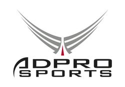 ADPRO Sports Logo