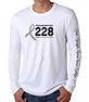 Foundation 228 _White_2.png