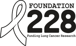 Foundation 228 Logos (White 2).png