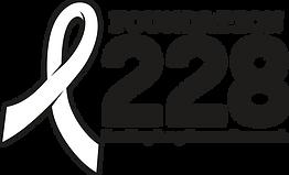 Foundation 228 Logos (White 2).png