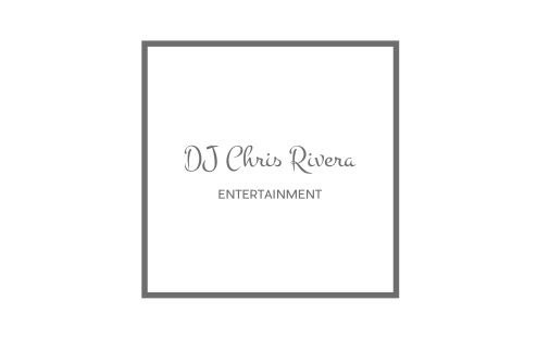 DJ CHRIS RIVERA