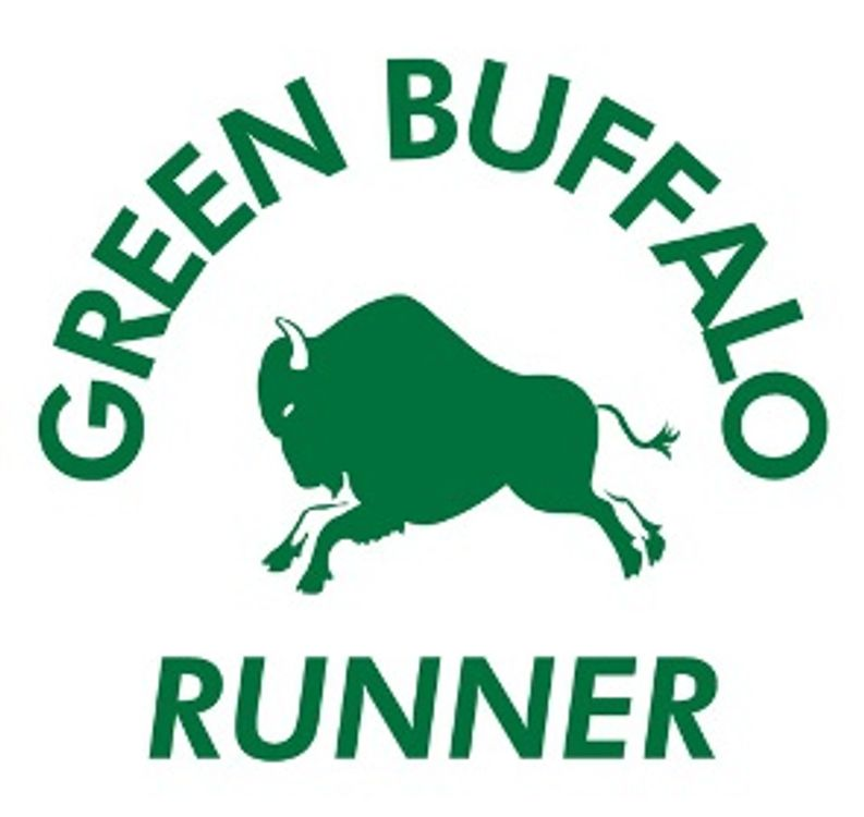 buffalo green runner2