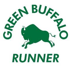 buffalo green runner2