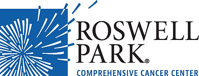 roswell_logo_2018_rgb.jpg