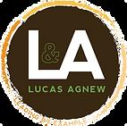 Lucas Agnew Workshops