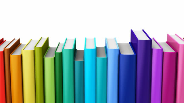 indie publishing books