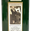 Thumbnail: Giovanni's Reserve First Cold Pressed Extra Virgin Olive Oil  8.5 oz.