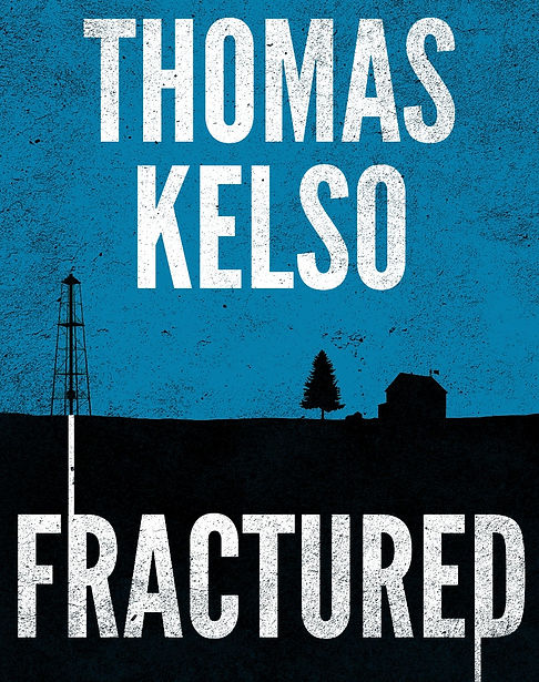 Fractured Cover.jpg