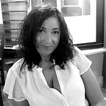 Valeria_Garofalo_edited_edited.jpg